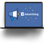 Campanii Facebook Ads